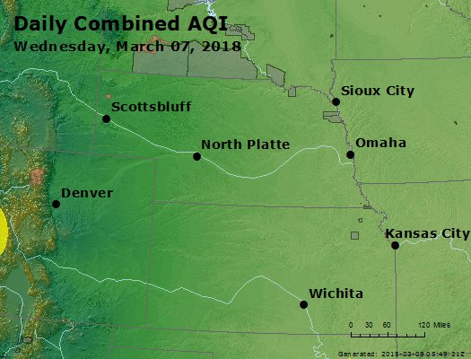 Peak AQI - https://files.airnowtech.org/airnow/2018/20180307/peak_aqi_ne_ks.jpg