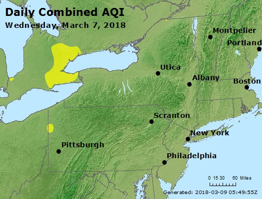 Peak AQI - https://files.airnowtech.org/airnow/2018/20180307/peak_aqi_ny_pa_nj.jpg