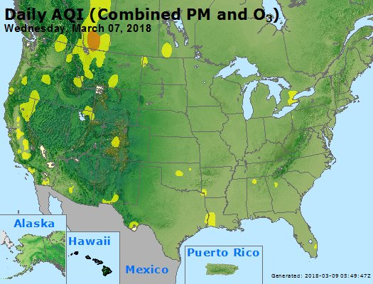Peak AQI - https://files.airnowtech.org/airnow/2018/20180307/peak_aqi_usa.jpg