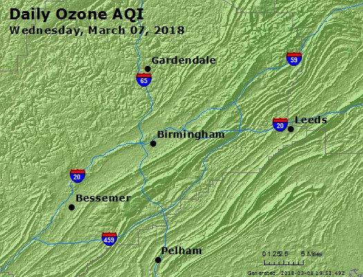 Peak Ozone (8-hour) - https://files.airnowtech.org/airnow/2018/20180307/peak_o3_birmingham_al.jpg