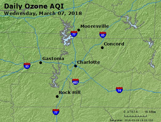 Peak Ozone (8-hour) - https://files.airnowtech.org/airnow/2018/20180307/peak_o3_charlotte_nc.jpg