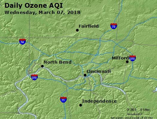 Peak Ozone (8-hour) - https://files.airnowtech.org/airnow/2018/20180307/peak_o3_cincinnati_oh.jpg