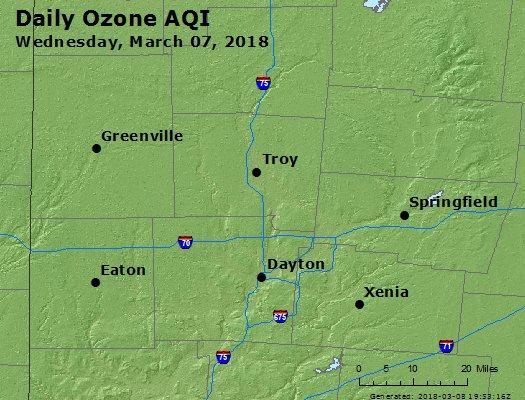 Peak Ozone (8-hour) - https://files.airnowtech.org/airnow/2018/20180307/peak_o3_dayton_oh.jpg