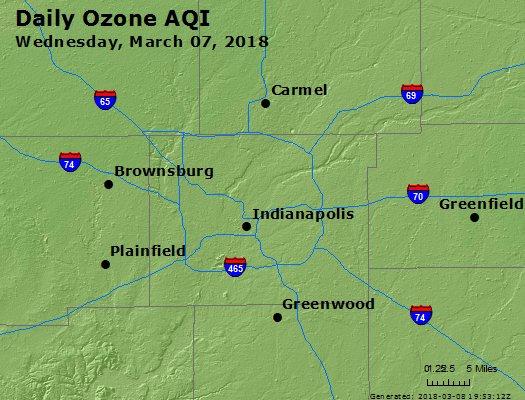 Peak Ozone (8-hour) - https://files.airnowtech.org/airnow/2018/20180307/peak_o3_indianapolis_in.jpg