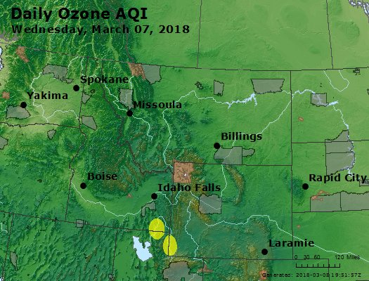 Peak Ozone (8-hour) - https://files.airnowtech.org/airnow/2018/20180307/peak_o3_mt_id_wy.jpg