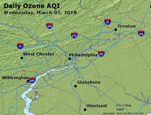 Peak Ozone (8-hour) - https://files.airnowtech.org/airnow/2018/20180307/peak_o3_philadelphia_pa.jpg
