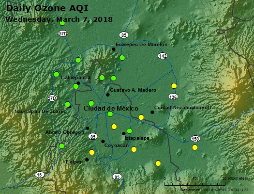 Peak Ozone (Mexico) - https://files.airnowtech.org/airnow/2018/20180307/peak_ozone_mexico_city.jpg