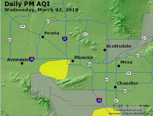 Peak Particles PM2.5 (24-hour) - https://files.airnowtech.org/airnow/2018/20180307/peak_pm25_phoenix_az.jpg