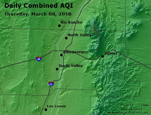 Peak AQI - https://files.airnowtech.org/airnow/2018/20180308/peak_aqi_albuquerque_nm.jpg