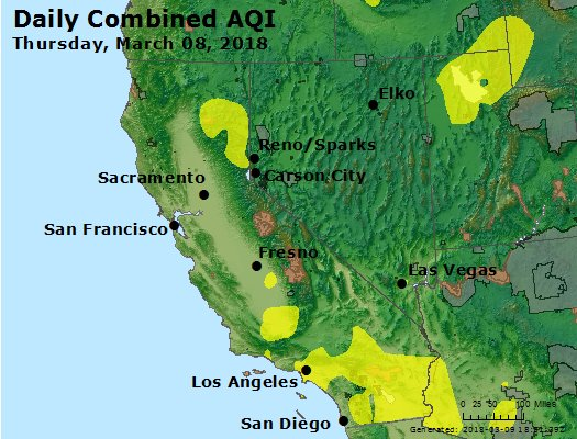 Peak AQI - https://files.airnowtech.org/airnow/2018/20180308/peak_aqi_ca_nv.jpg