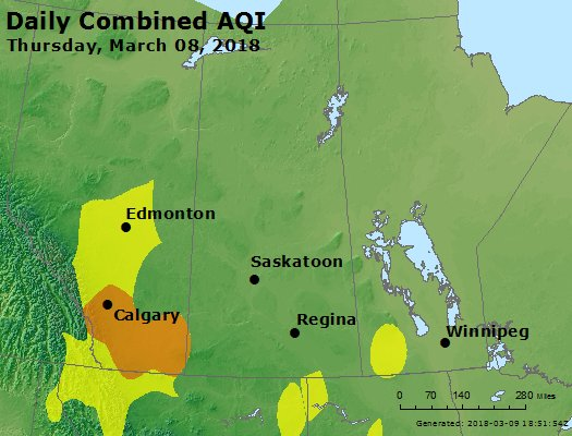 Peak AQI - https://files.airnowtech.org/airnow/2018/20180308/peak_aqi_central_canada.jpg