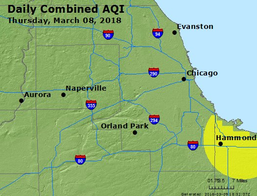 Peak AQI - https://files.airnowtech.org/airnow/2018/20180308/peak_aqi_chicago_il.jpg