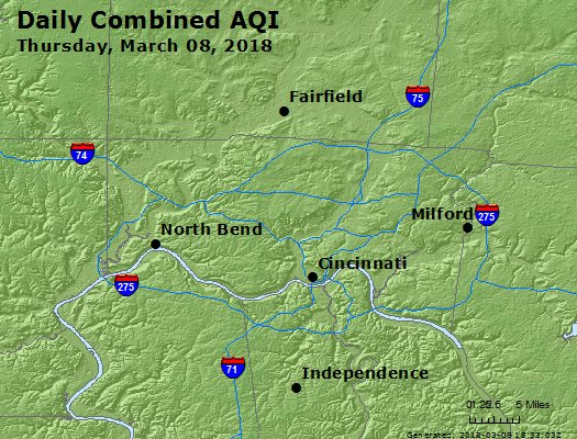 Peak AQI - https://files.airnowtech.org/airnow/2018/20180308/peak_aqi_cincinnati_oh.jpg
