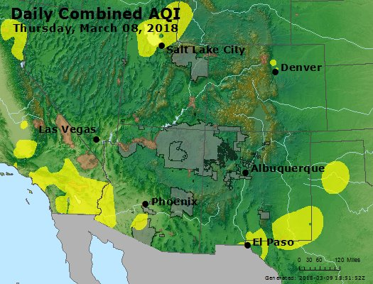 Peak AQI - https://files.airnowtech.org/airnow/2018/20180308/peak_aqi_co_ut_az_nm.jpg