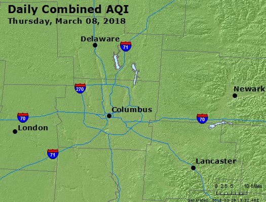 Peak AQI - https://files.airnowtech.org/airnow/2018/20180308/peak_aqi_columbus_oh.jpg