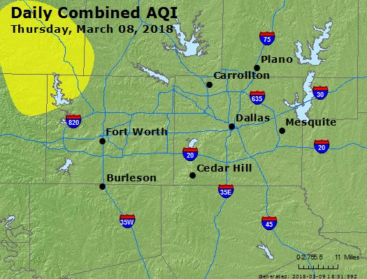 Peak AQI - https://files.airnowtech.org/airnow/2018/20180308/peak_aqi_dallas_tx.jpg