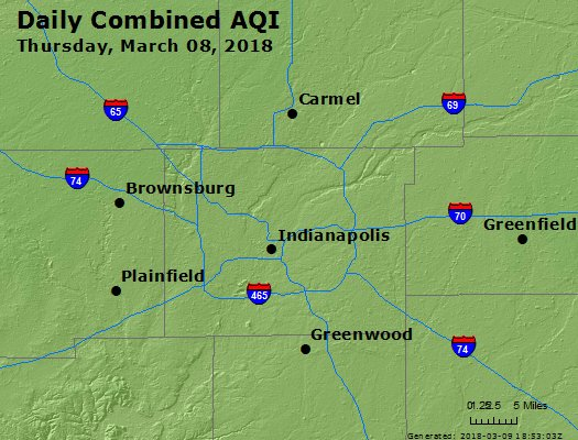 Peak AQI - https://files.airnowtech.org/airnow/2018/20180308/peak_aqi_indianapolis_in.jpg
