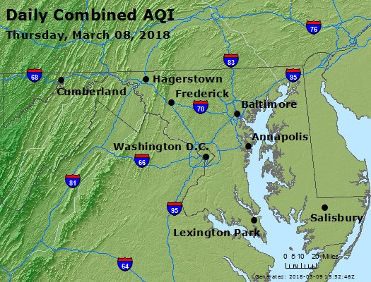 Peak AQI - https://files.airnowtech.org/airnow/2018/20180308/peak_aqi_maryland.jpg