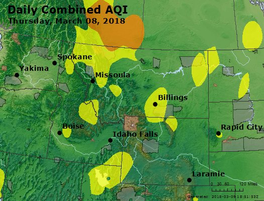 Peak AQI - https://files.airnowtech.org/airnow/2018/20180308/peak_aqi_mt_id_wy.jpg