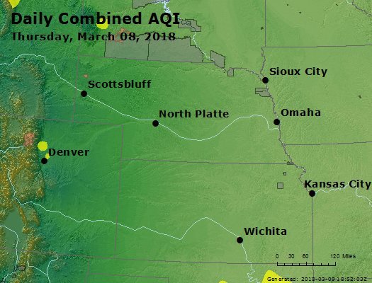 Peak AQI - https://files.airnowtech.org/airnow/2018/20180308/peak_aqi_ne_ks.jpg