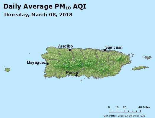Peak AQI - https://files.airnowtech.org/airnow/2018/20180308/peak_aqi_puerto_rico.jpg