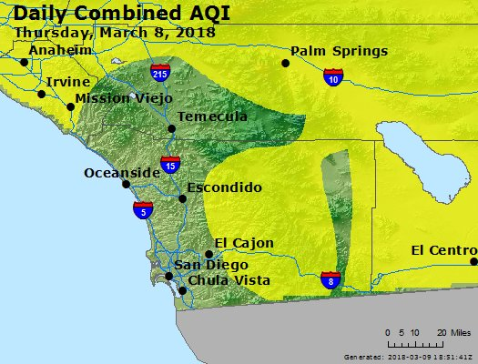Peak AQI - https://files.airnowtech.org/airnow/2018/20180308/peak_aqi_sandiego_ca.jpg