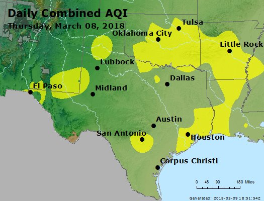 Peak AQI - https://files.airnowtech.org/airnow/2018/20180308/peak_aqi_tx_ok.jpg