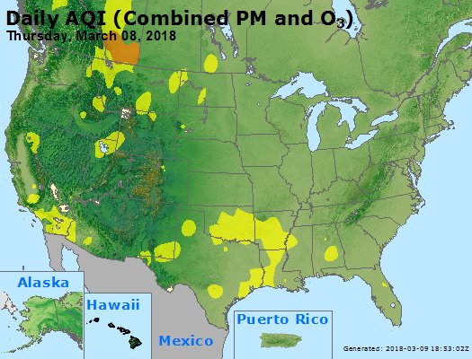 Peak AQI - https://files.airnowtech.org/airnow/2018/20180308/peak_aqi_usa.jpg