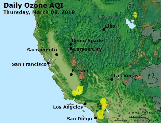 Peak Ozone (8-hour) - https://files.airnowtech.org/airnow/2018/20180308/peak_o3_ca_nv.jpg