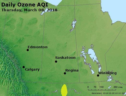 Peak Ozone (8-hour) - https://files.airnowtech.org/airnow/2018/20180308/peak_o3_central_canada.jpg