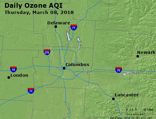 Peak Ozone (8-hour) - https://files.airnowtech.org/airnow/2018/20180308/peak_o3_columbus_oh.jpg