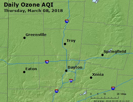 Peak Ozone (8-hour) - https://files.airnowtech.org/airnow/2018/20180308/peak_o3_dayton_oh.jpg