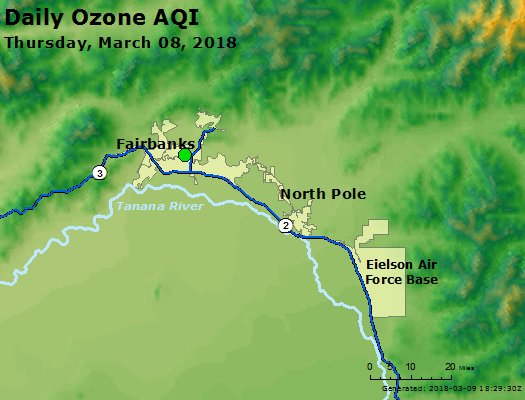 Peak Ozone (8-hour) - https://files.airnowtech.org/airnow/2018/20180308/peak_o3_fairbanks_ak.jpg