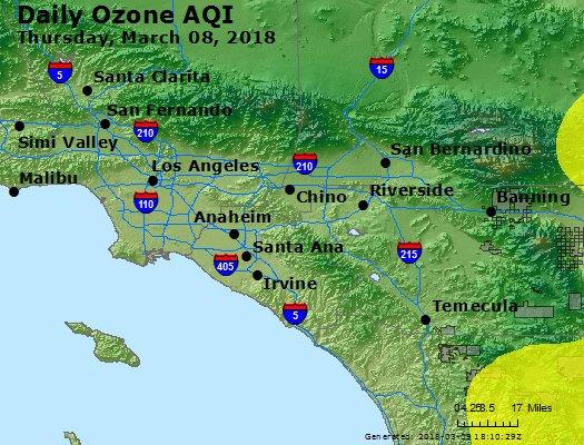 Peak Ozone (8-hour) - https://files.airnowtech.org/airnow/2018/20180308/peak_o3_losangeles_ca.jpg