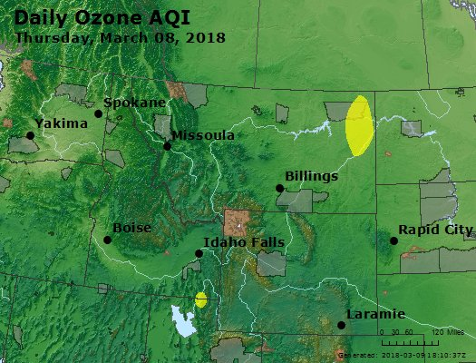 Peak Ozone (8-hour) - https://files.airnowtech.org/airnow/2018/20180308/peak_o3_mt_id_wy.jpg