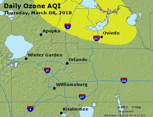 Peak Ozone (8-hour) - https://files.airnowtech.org/airnow/2018/20180308/peak_o3_orlando_fl.jpg