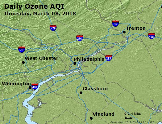 Peak Ozone (8-hour) - https://files.airnowtech.org/airnow/2018/20180308/peak_o3_philadelphia_pa.jpg