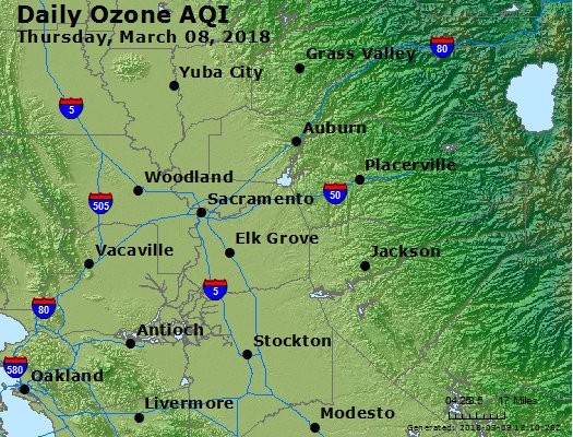 Peak Ozone (8-hour) - https://files.airnowtech.org/airnow/2018/20180308/peak_o3_sacramento_ca.jpg