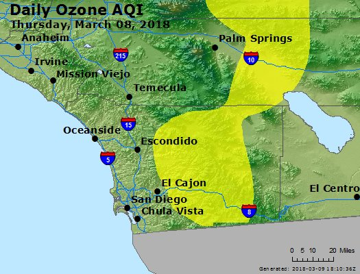 Peak Ozone (8-hour) - https://files.airnowtech.org/airnow/2018/20180308/peak_o3_sandiego_ca.jpg