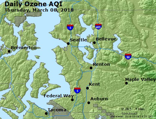 Peak Ozone (8-hour) - https://files.airnowtech.org/airnow/2018/20180308/peak_o3_seattle_wa.jpg