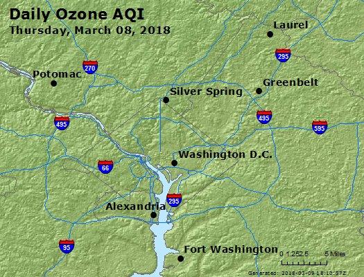 Peak Ozone (8-hour) - https://files.airnowtech.org/airnow/2018/20180308/peak_o3_washington_dc.jpg