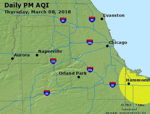 Peak Particles PM2.5 (24-hour) - https://files.airnowtech.org/airnow/2018/20180308/peak_pm25_chicago_il.jpg