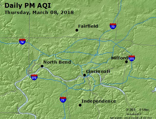 Peak Particles PM2.5 (24-hour) - https://files.airnowtech.org/airnow/2018/20180308/peak_pm25_cincinnati_oh.jpg