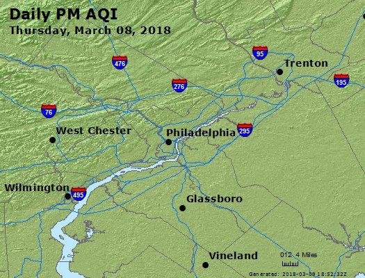 Peak Particles PM2.5 (24-hour) - https://files.airnowtech.org/airnow/2018/20180308/peak_pm25_philadelphia_pa.jpg