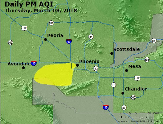 Peak Particles PM2.5 (24-hour) - https://files.airnowtech.org/airnow/2018/20180308/peak_pm25_phoenix_az.jpg