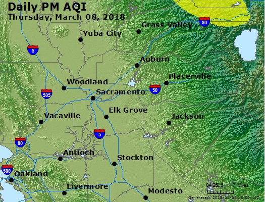 Peak Particles PM2.5 (24-hour) - https://files.airnowtech.org/airnow/2018/20180308/peak_pm25_sacramento_ca.jpg