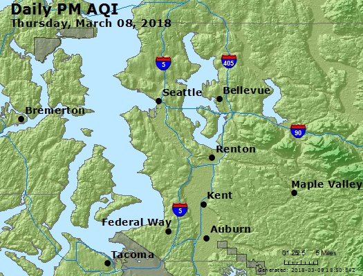 Peak Particles PM2.5 (24-hour) - https://files.airnowtech.org/airnow/2018/20180308/peak_pm25_seattle_wa.jpg