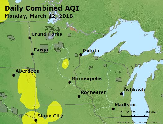 Peak AQI - https://files.airnowtech.org/airnow/2018/20180312/peak_aqi_mn_wi.jpg
