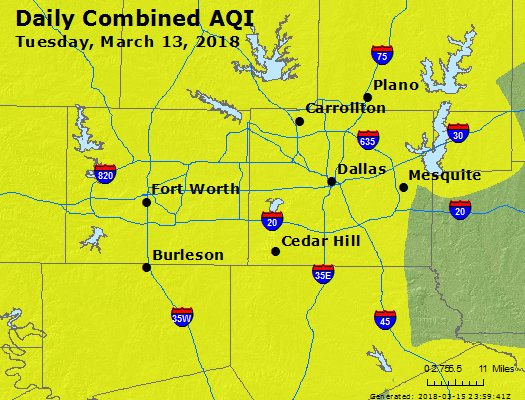Peak AQI - https://files.airnowtech.org/airnow/2018/20180313/peak_aqi_dallas_tx.jpg