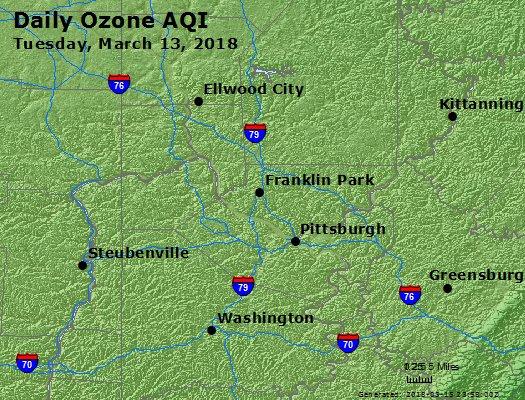 Peak Ozone (8-hour) - https://files.airnowtech.org/airnow/2018/20180313/peak_o3_pittsburgh_pa.jpg
